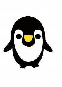 Google Penguin | April 24, 2012