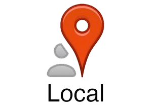 Google+ Local Reviews