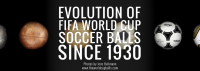 evolution soccer banner