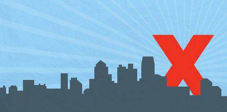 TEDxDetroit 2014: My Experience