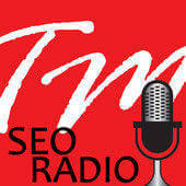 SEO Web Talk Radio Show