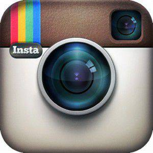 Can Instagram really sell your photos?