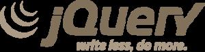 jQuery Logo | TMProd