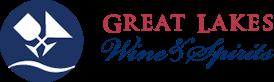 Great Lakes Wine & Spirits Logo