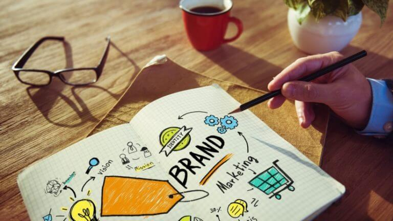 branding and consumer psychology