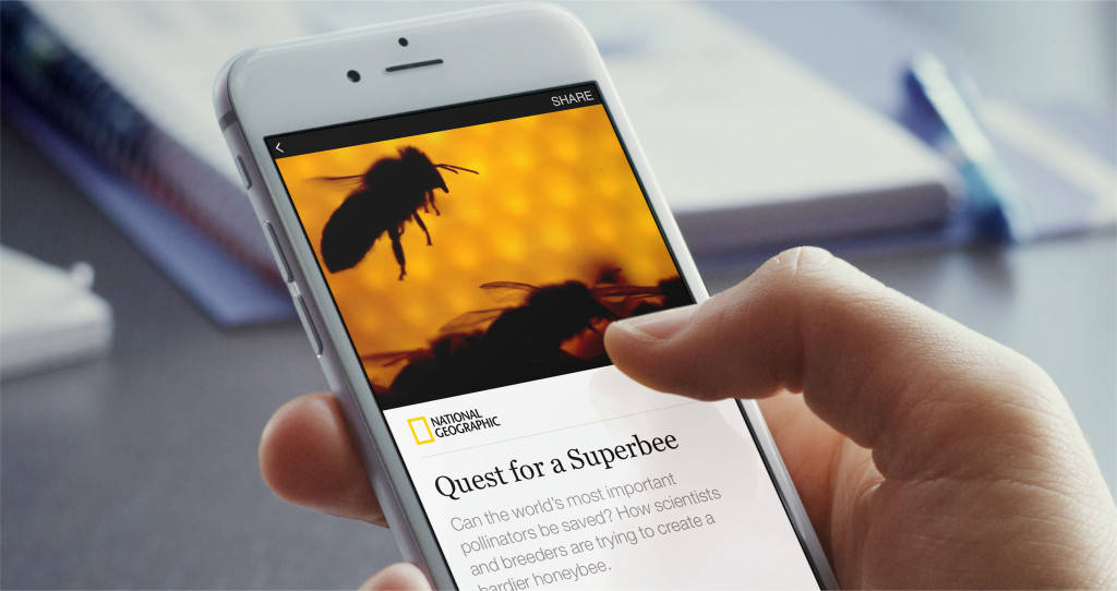 instant_articles_for_facebook