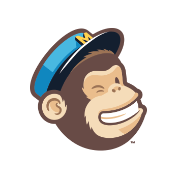 MailChimp Website Integrations