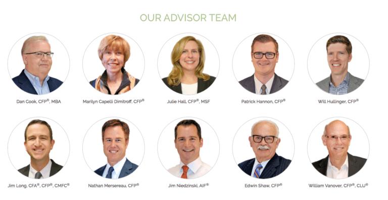 planning-alternatives-team