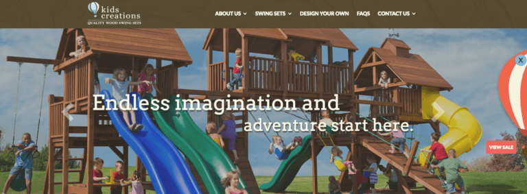 kids-creations-home-page