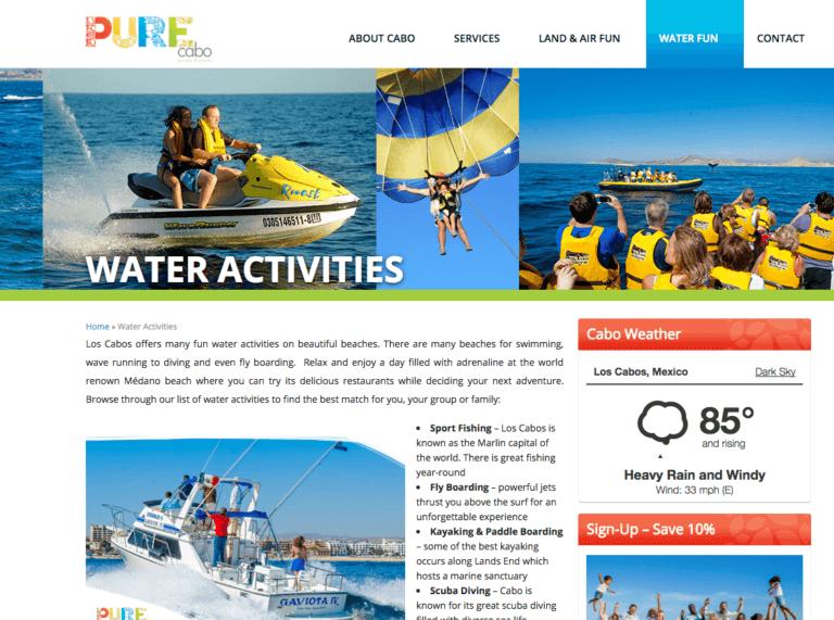 pure-cabo-website-design
