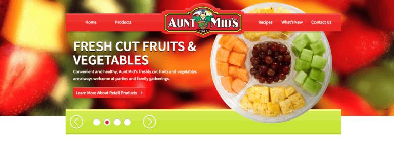 aunt-mids-design