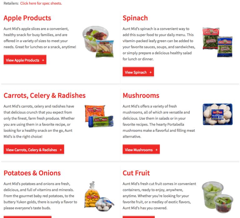 aunt-mids-retail-products