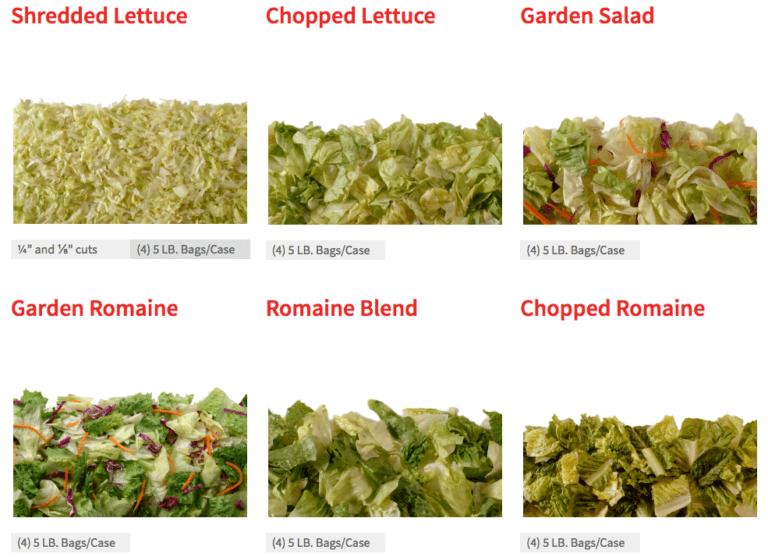 aunt-mids-lettuce