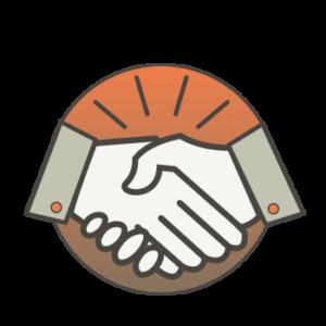 Web Partnerships with TMProd