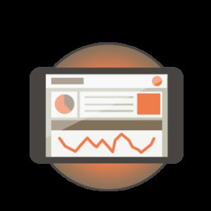 SEO & Search Engine Optimization | TMProd