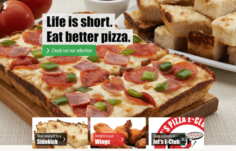 jets-pizza-stl-home-page