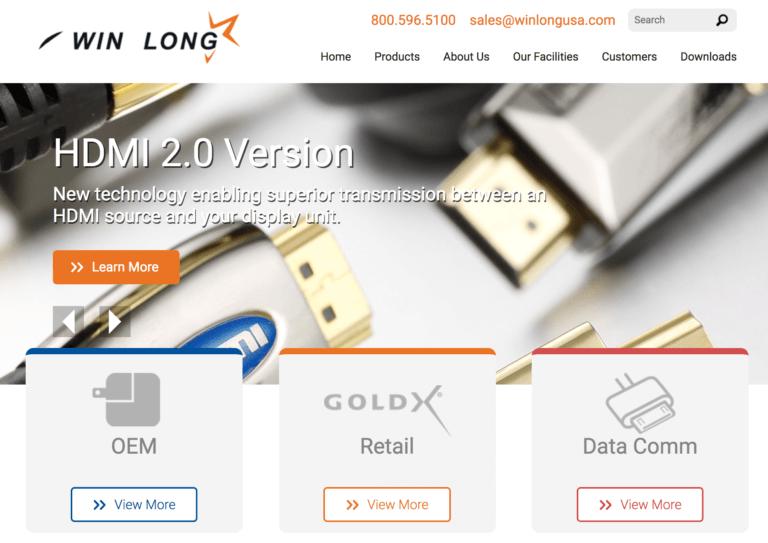 win-long-homepage