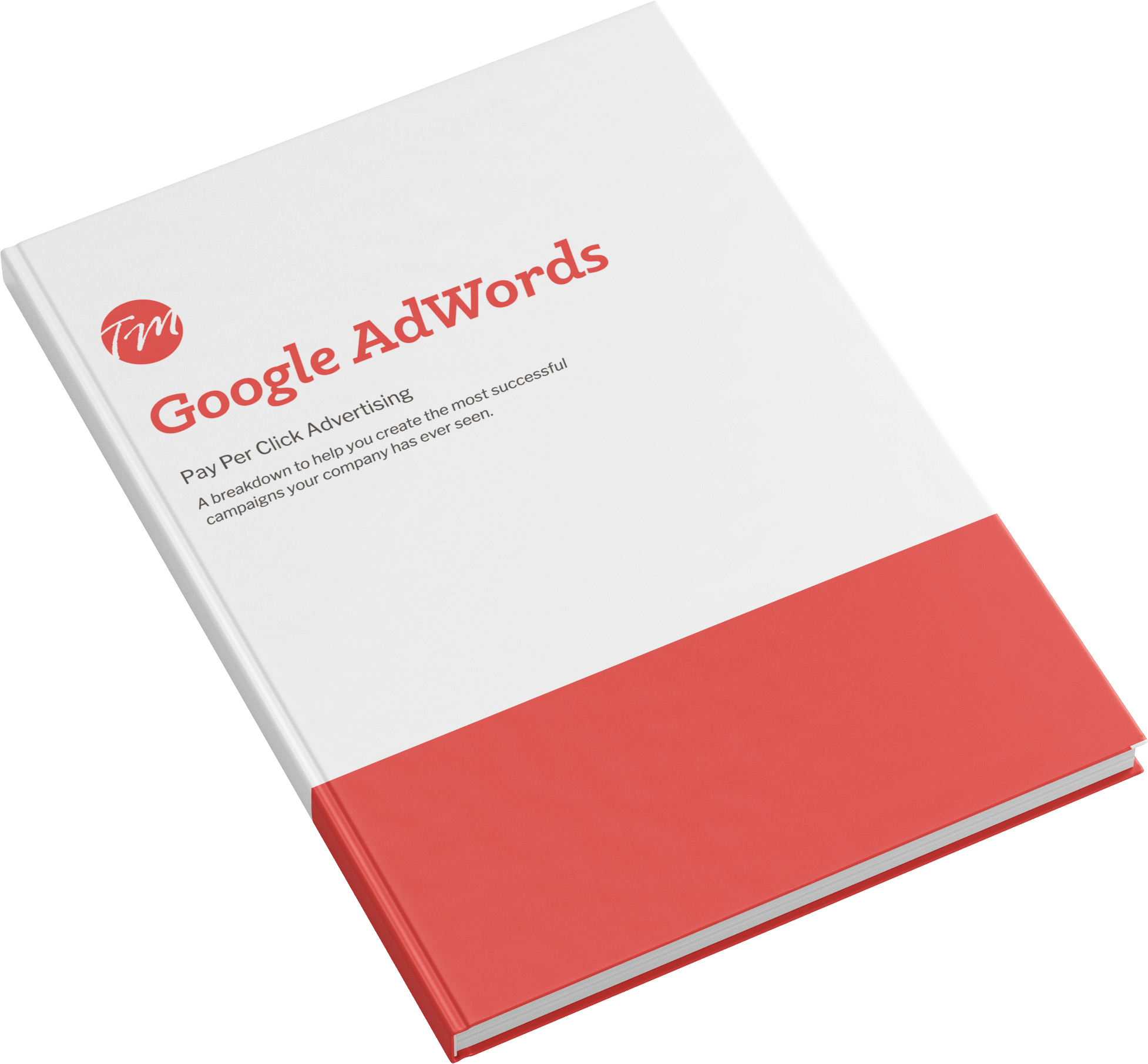 Google Ads PPC Advertising