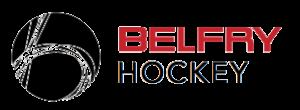 Belfry Hockey Website Development