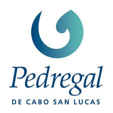 Pedregal Cabo San Lucas Logo