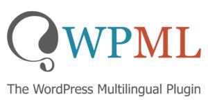 WMPL WordPress Multilingual Development