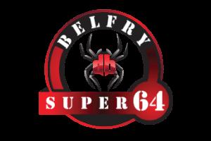 Belfry Hockey WooCommerce eComemrce