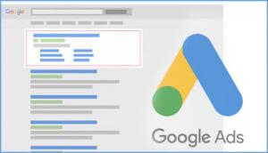 Google Summer Updates 2018