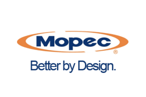 Mopec Pathology WooCommerce