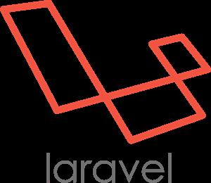 Laravel Web Development by TM Productions