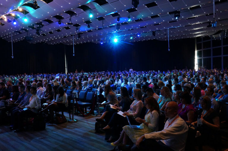 Digital Summit Detroit Marketing Takeaways