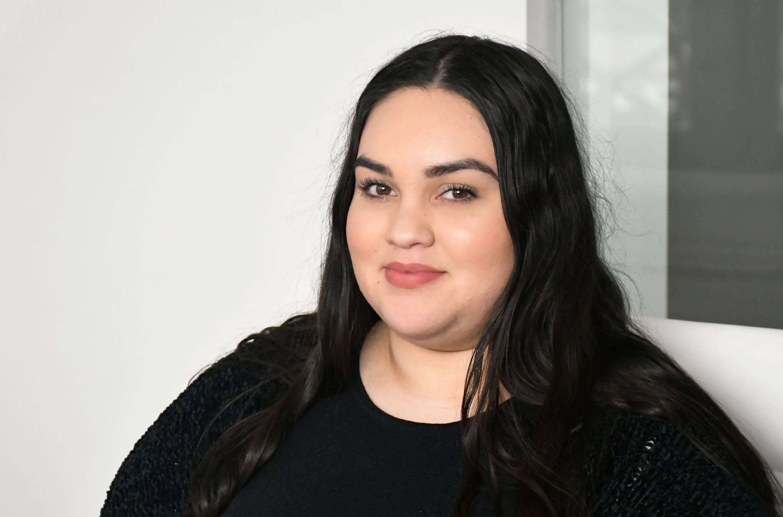 Blanca Zelaya