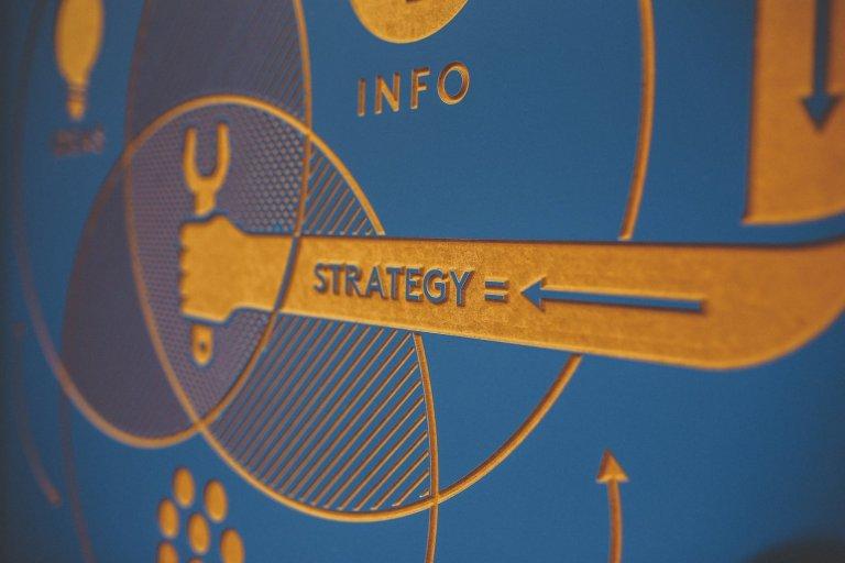 Marketing Strategies to Boost Sales