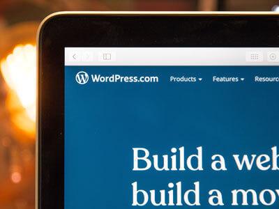 New WordPress Tool: Auto-Update Feature