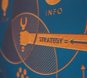 Top 5 Affiliate Marketing Tools