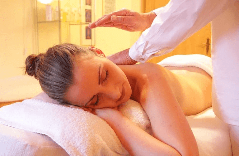 Advertise Your Med Spa Business