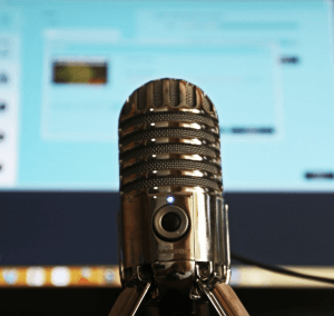 Podcast Marketing Tips