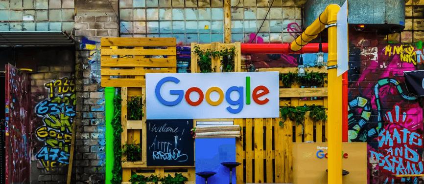 Google Core Update Audit