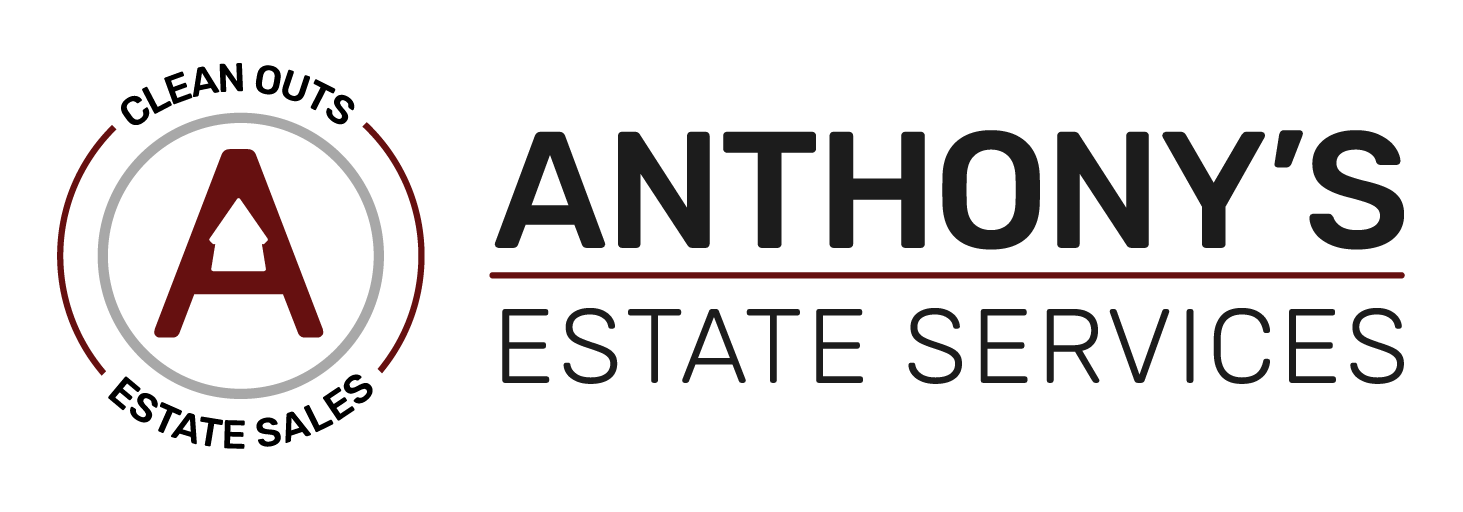 Anthony's Estates Sales