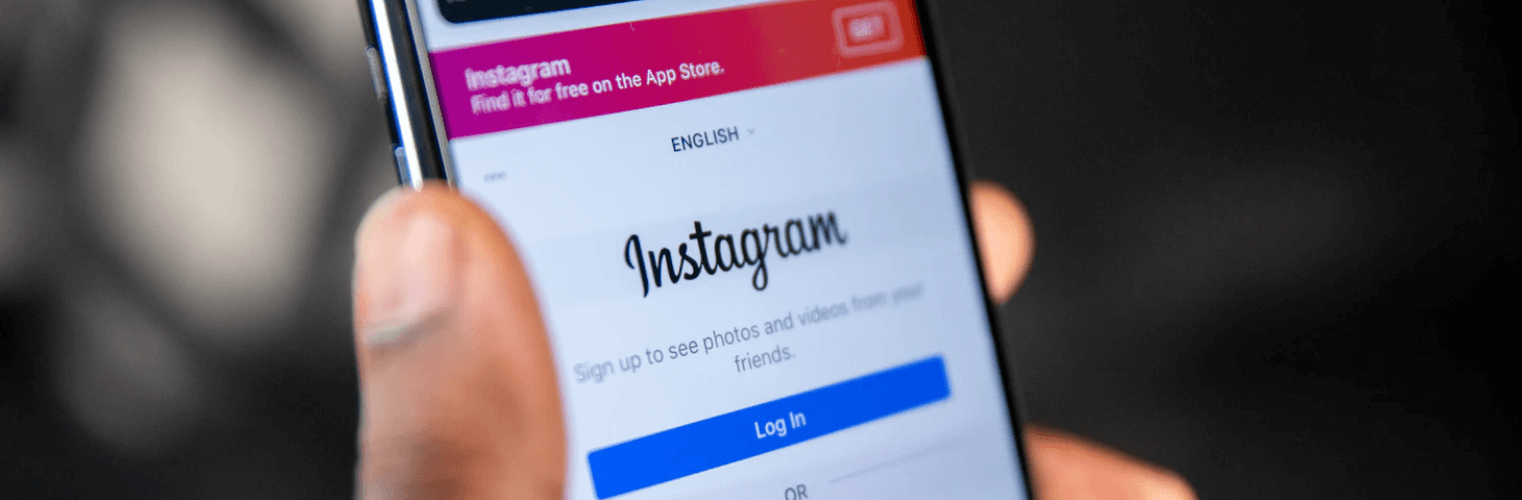 Usinging Instagram for Business Growth
