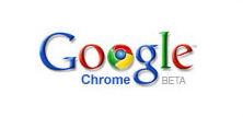 Google Chrome Browser