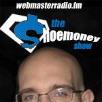 ShoeMonsy WebmasterRadio.FM