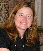 Debra Mastaler