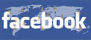 Facebook Domination