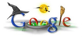 Google Q&A Session